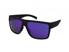 Gafas de sol Adidas - Adidas A427 00 6080 3Matic