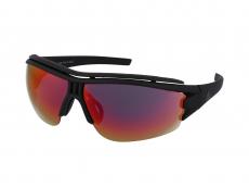 Gafas de sol Rectangular - Adidas AD07 75 9200 L Evil Eye Halfrim Pro