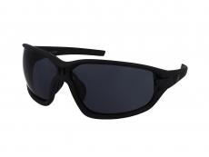 Gafas de sol Rectangular - Adidas AD10 75 9600 L Evil Eye Evo Basic