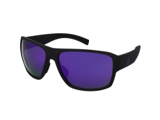 Gafas de sol Cuadrada - Adidas AD20 00 6060 Jaysor