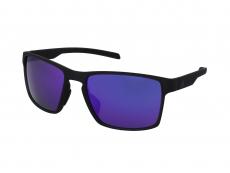 Gafas de sol Cuadrada - Adidas AD30 75 6700 Wayfinder