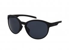 Gafas de sol Panthos - Adidas AD31 75 9200 Beyonder