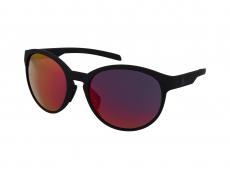 Gafas de sol Panthos - Adidas AD31 75 9400 Beyonder