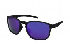 Gafas de sol Cuadrada - Adidas AD32 75 6700 Protean