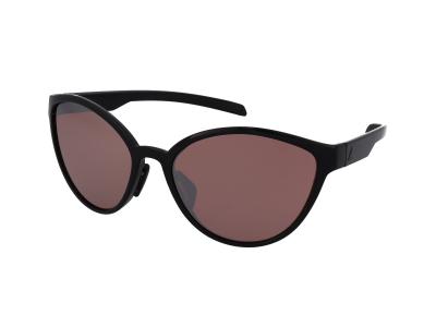 Gafas de sol Adidas AD34 75 9100 Tempest