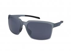 Gafas de sol Cuadrada - Adidas AD44 75 6500 Evolver