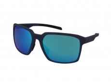 Gafas de sol Cuadrada - Adidas AD44 75 6600 Evolver