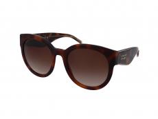 Gafas de sol Redonda - Burberry BE4260 375413
