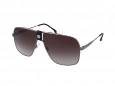 Gafas de sol Carrera - Carrera Carrera 1018/S 6LB/HA