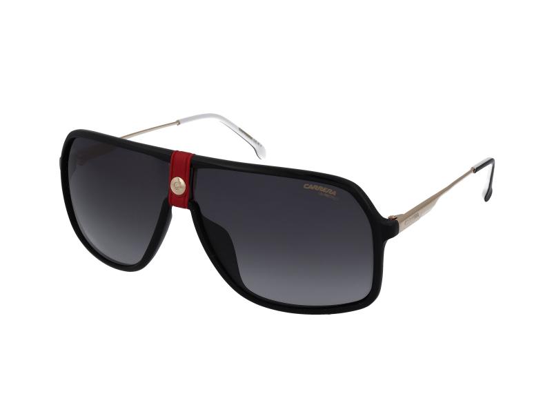 Gafas de sol Carrera Carrera 1019/S Y11/9O