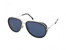 Gafas de sol Piloto - Carrera CARRERA 166/S 010/KU