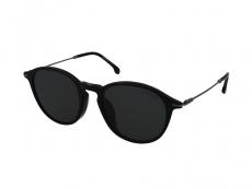 Gafas de sol Panthos - Carrera Carrera 196/F/S 807/QT
