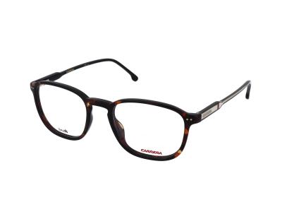Gafas graduadas Carrera Carrera 201 086