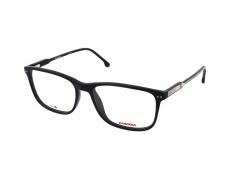 Gafas graduadas Cuadrada - Carrera Carrera 202 807