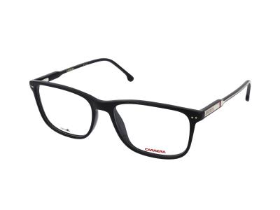 Gafas graduadas Carrera Carrera 202 807