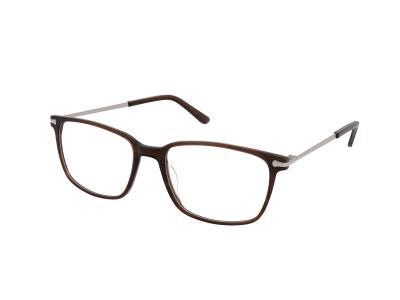 Gafas graduadas Crullé 17388 C3