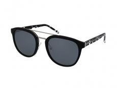 Crullé gafas de sol - Crullé A18031 C2