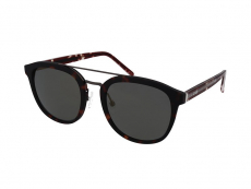 Crullé gafas de sol - Crullé A18031 C3