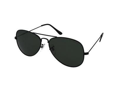 Gafas de sol Crullé M6004 C6