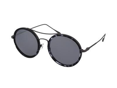 Gafas de sol Crullé M6029 C1