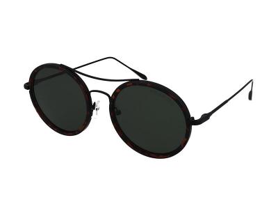 Gafas de sol Crullé M6029 C3