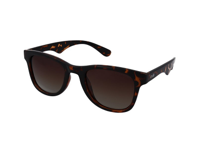 Gafas de sol Crullé P6000 C3