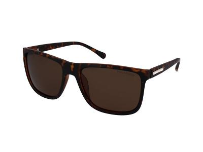 Gafas de sol Crullé P6038 C3