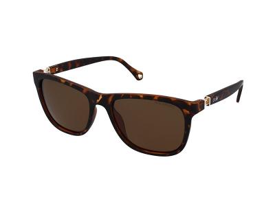 Gafas de sol Crullé P6042 C3