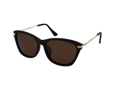Gafas de sol Crullé P6044 C3