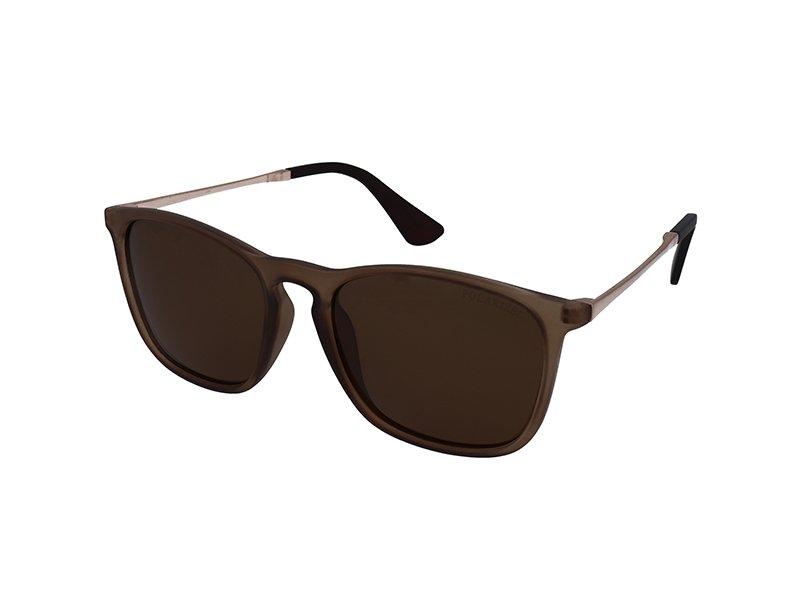 Gafas de sol Crullé P6062 C2