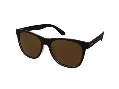 Gafas de sol Crullé P6063 C3