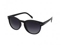 Gafas de sol Panthos - Crullé P6071 C1