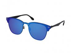 Gafas de sol Browline - Crullé P6076 C2