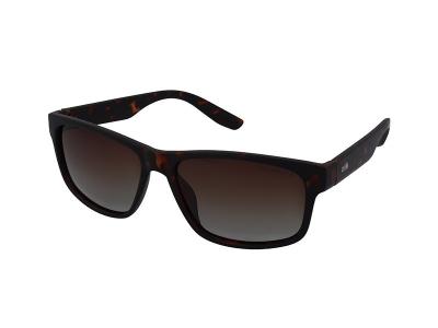 Gafas de sol Crullé P6100 C2