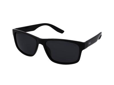 Gafas de sol Crullé P6100 C3