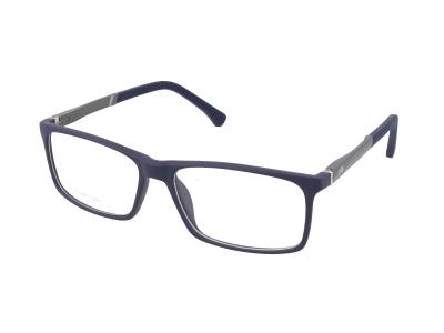 Gafas graduadas Crullé S1714 C4