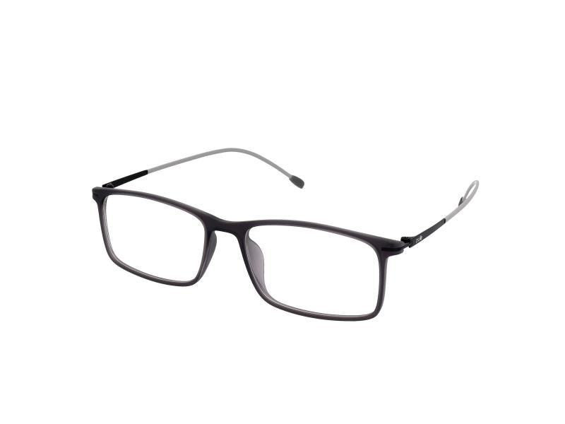 Gafas graduadas Crullé S1716 C4