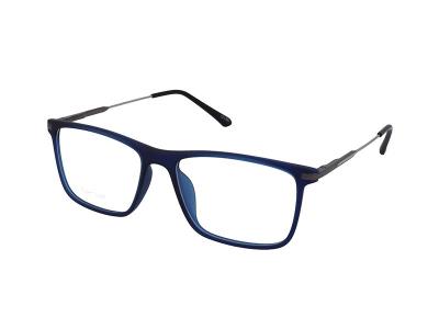 Gafas graduadas Crullé S1903 C1