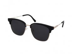Gafas de sol Browline - Crullé TR1707 C1