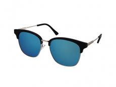Gafas de sol Browline - Crullé TR1707 C2