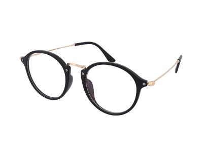 Gafas graduadas Crullé TR1712 C2
