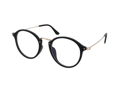 Gafas graduadas Crullé TR1712 C4