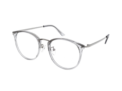 Gafas graduadas Crullé TR1726 C4