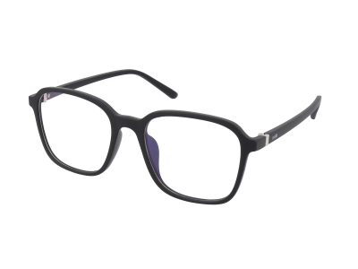 Gafas graduadas Crullé TR1734 C2