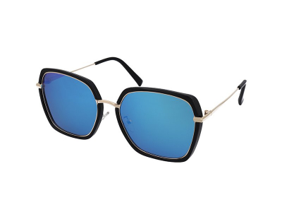 Gafas de sol Crullé TR1736 C2