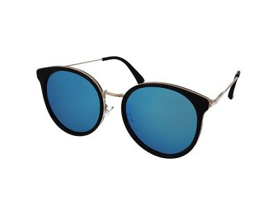 Gafas de sol Crullé TR1747 C2