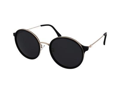 Gafas de sol Crullé TR1755 C1