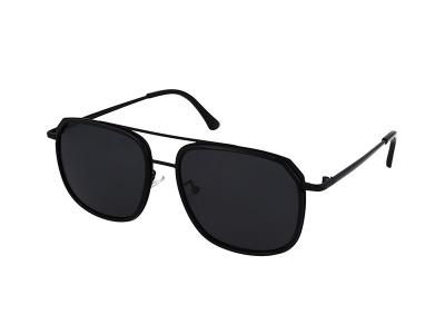 Gafas de sol Crullé TR1761 C1