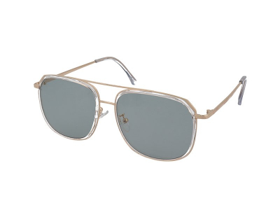 Gafas de sol Crullé TR1761 C4