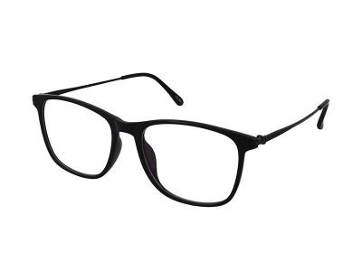 Gafas graduadas Crullé TR1787 C2